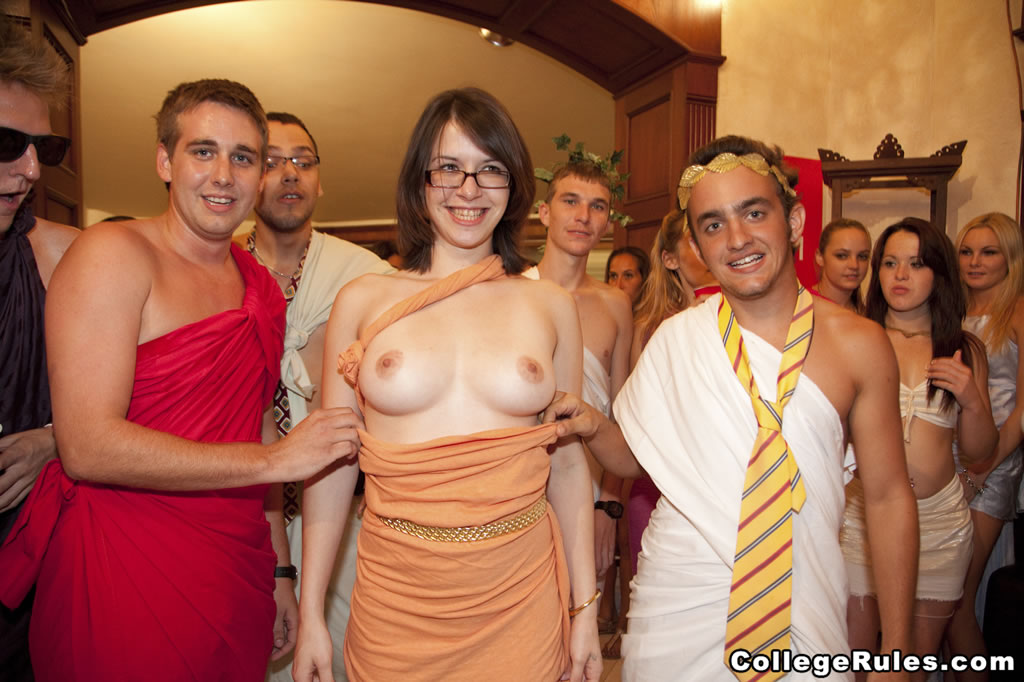 Pussy Sex Images group sex fuck party orgy drunk