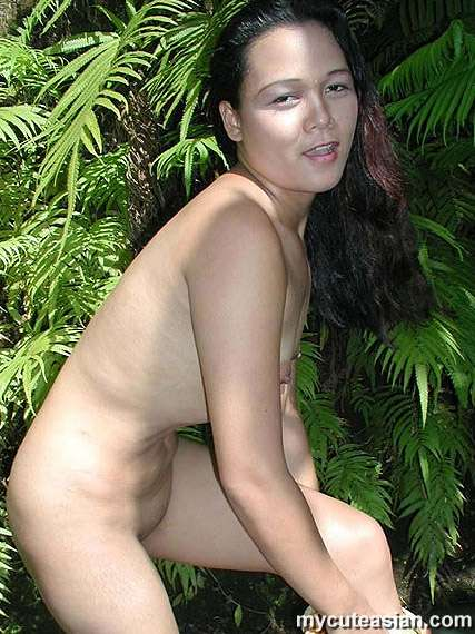 Happens. can Teen chubby asian nude here