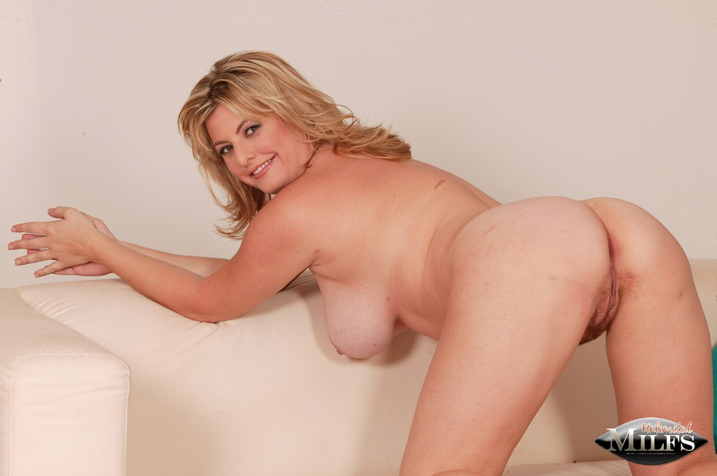 Voluptuous Kala Prettyman Pounded Hard Left Dripping Cum ...