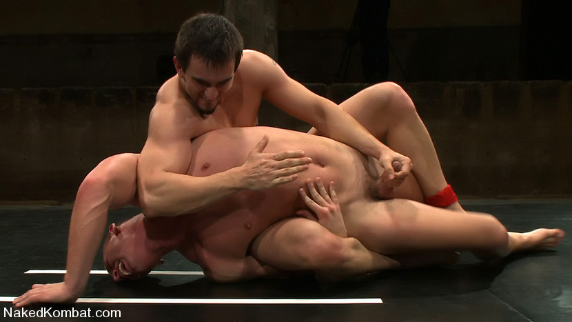 Gay wrestling sex tumblr