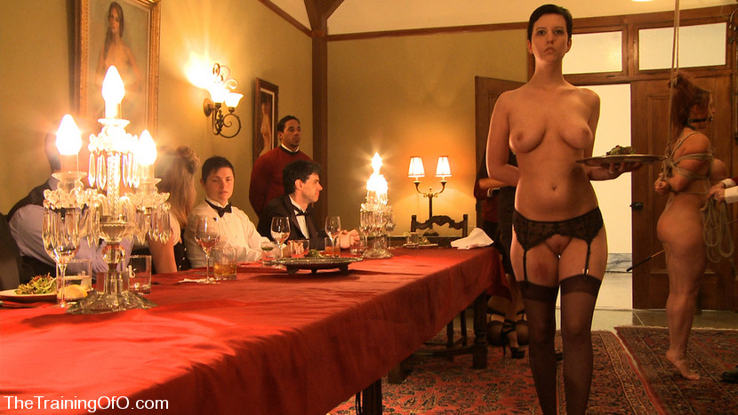 models-spreading-party-fuck-slave-college