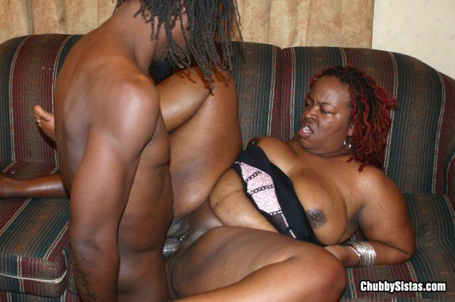 Free videos from real black fat black babe