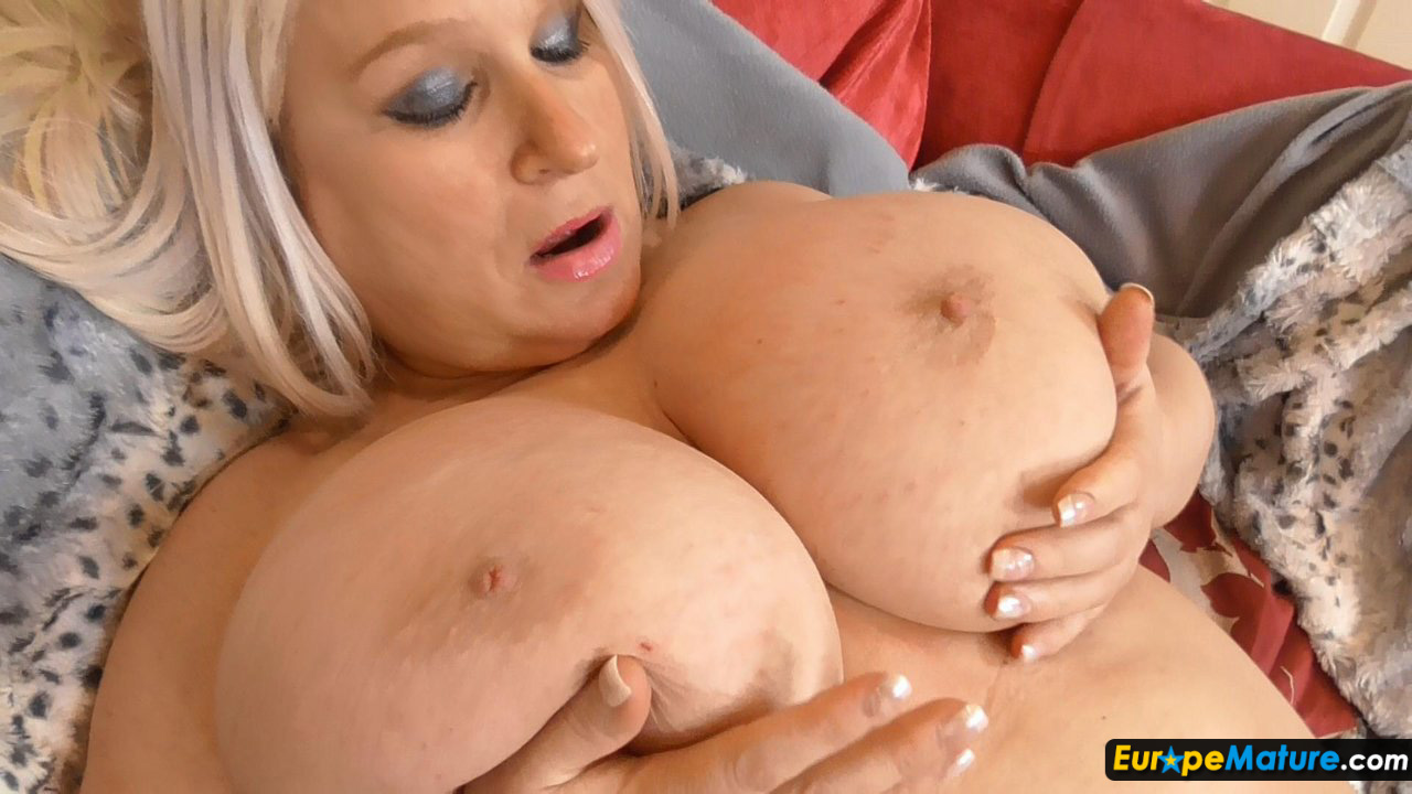great mature boobs collections - mobile porn movies