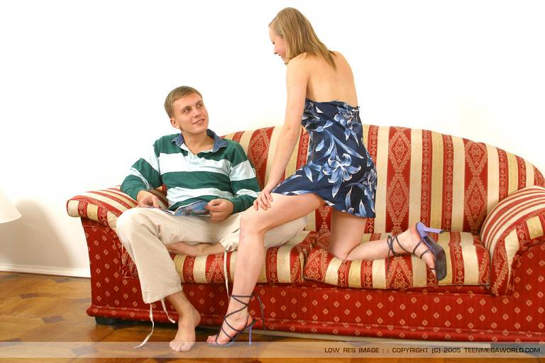 Recollect more practicing new sexual position