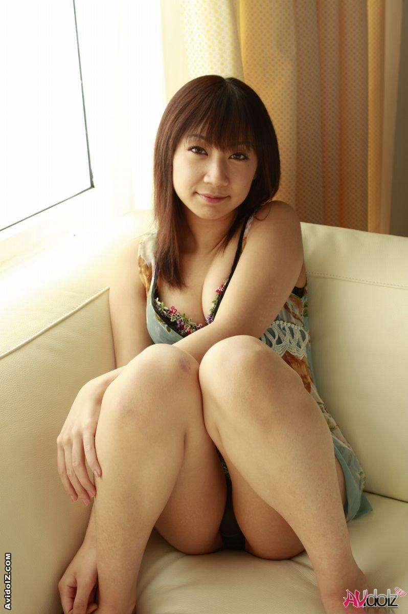 Asian pretty girl porn-3277