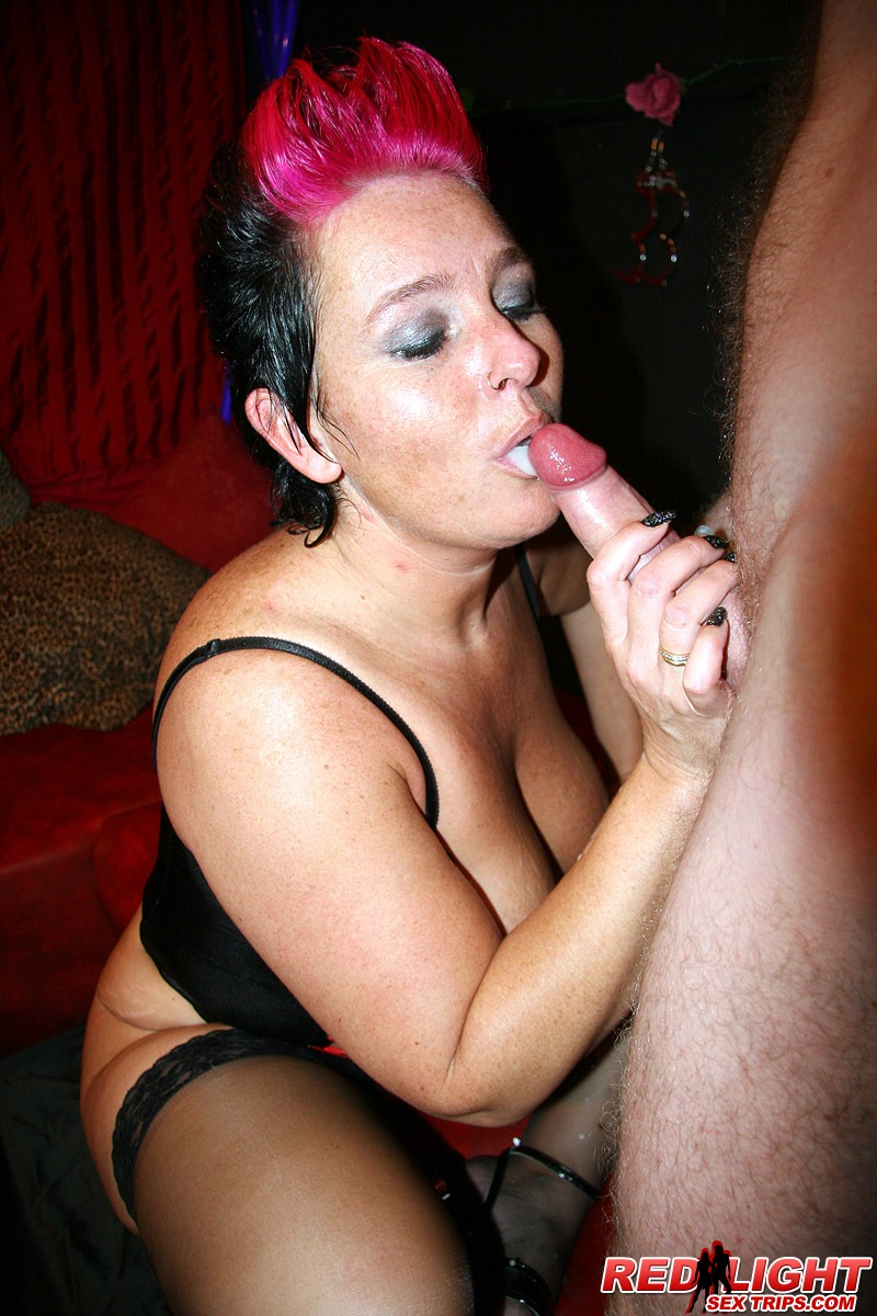 mature hooker pornporn hub hairy pussy
