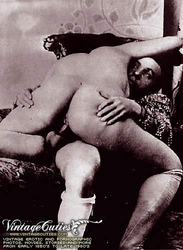 Manuel recommend best of 1900s porn
