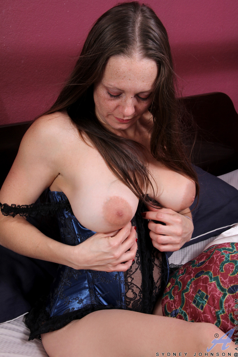 Cock lady mature babe milf