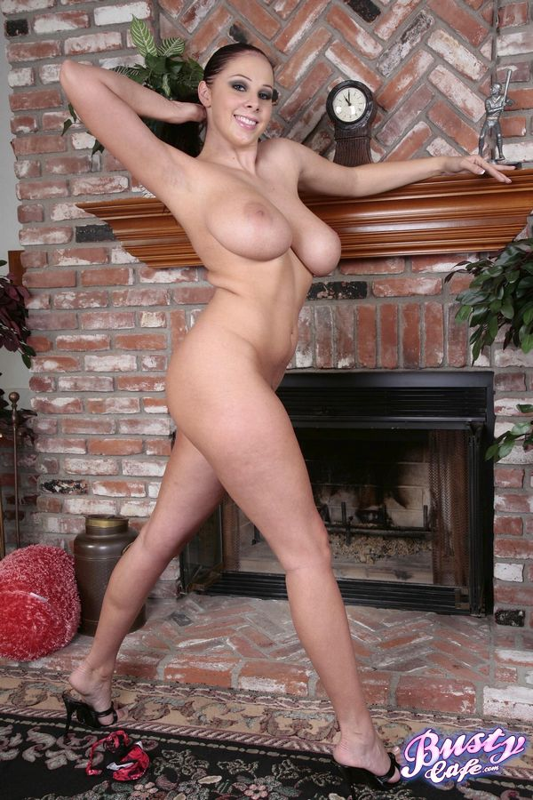 For Gianna michaels porn pictures never