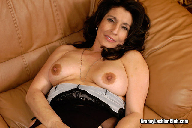 Leigh mature kelly
