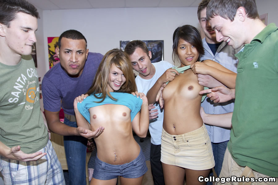 college girl party porn mom naked sex