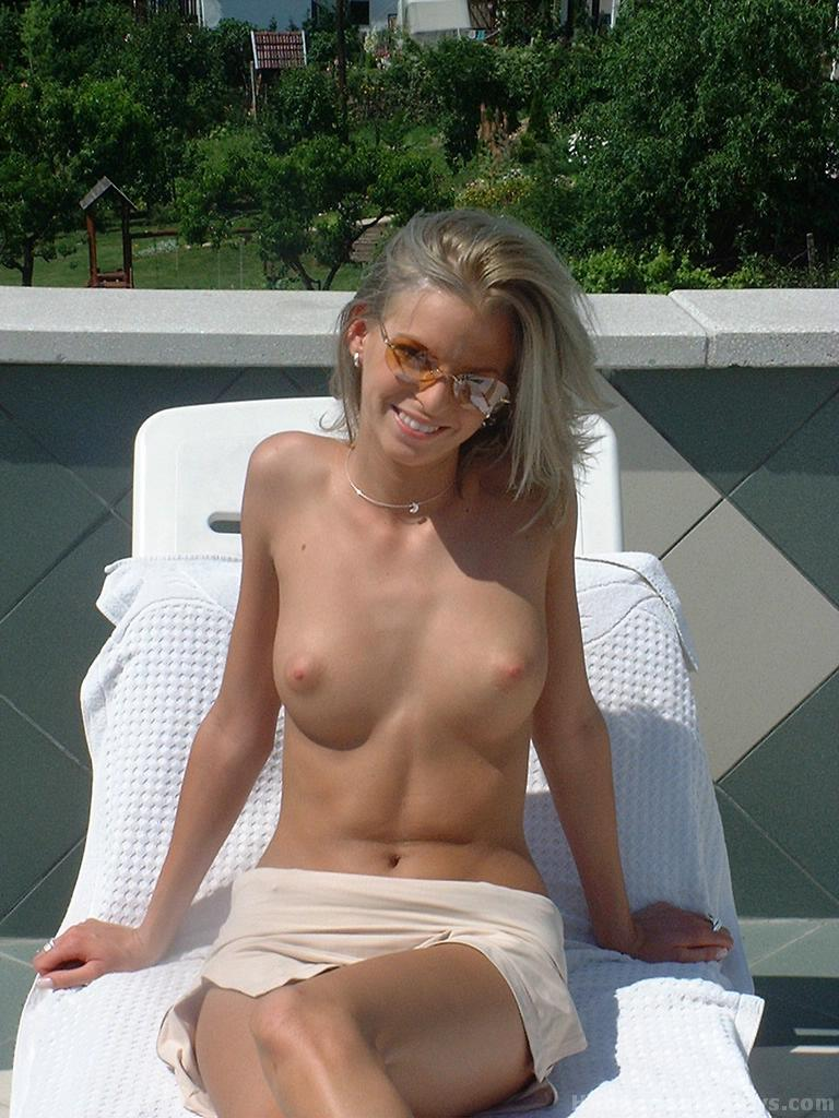 Nude Teen Sun Bathing - Mobile Porn Movies-7267