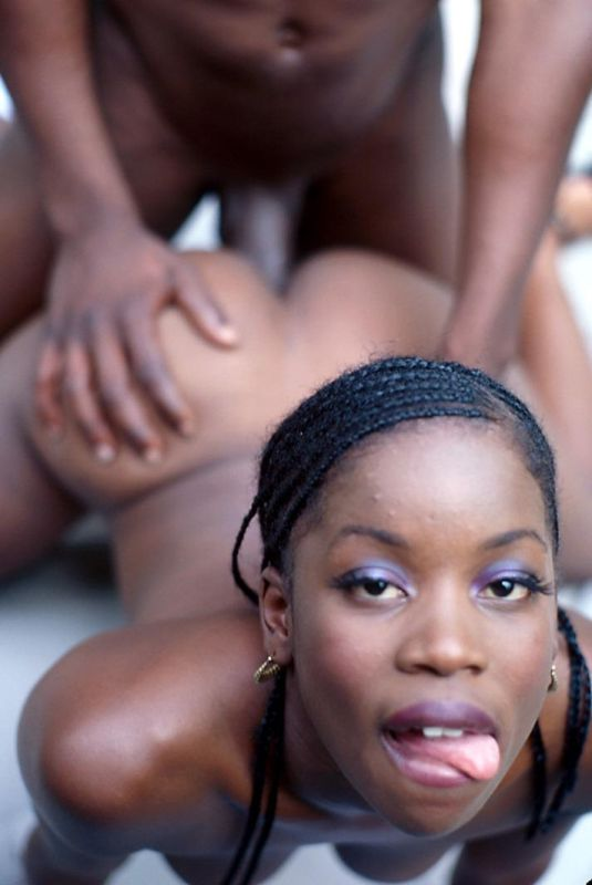 Black Men Eating Pussy Orgasm