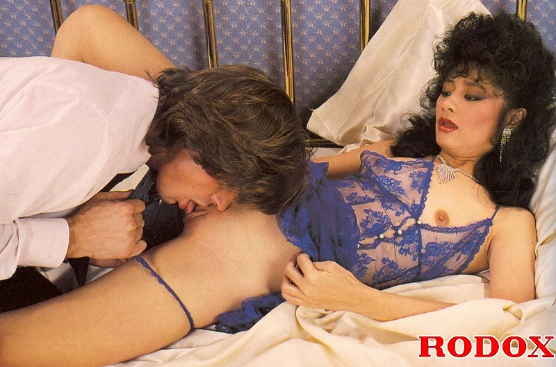 Showing Porn Images For Retro Vietnamese Porn-pic5534