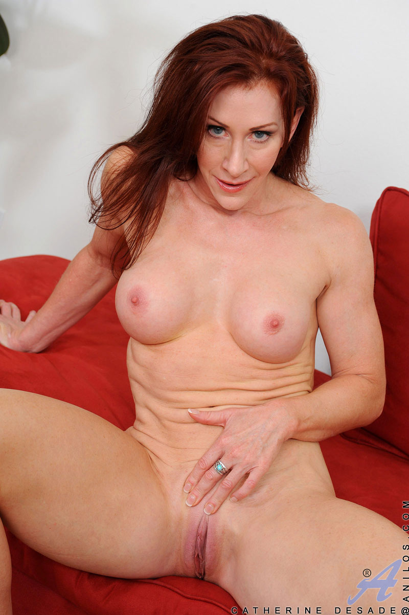 That she milf cougar pussy videos ass!! pay