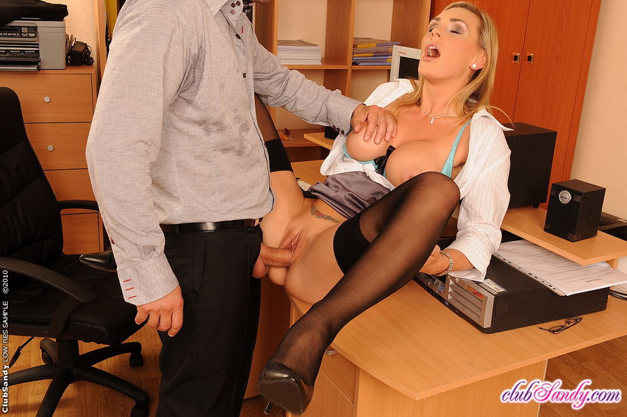 Think, Porn boss s hot daughter
