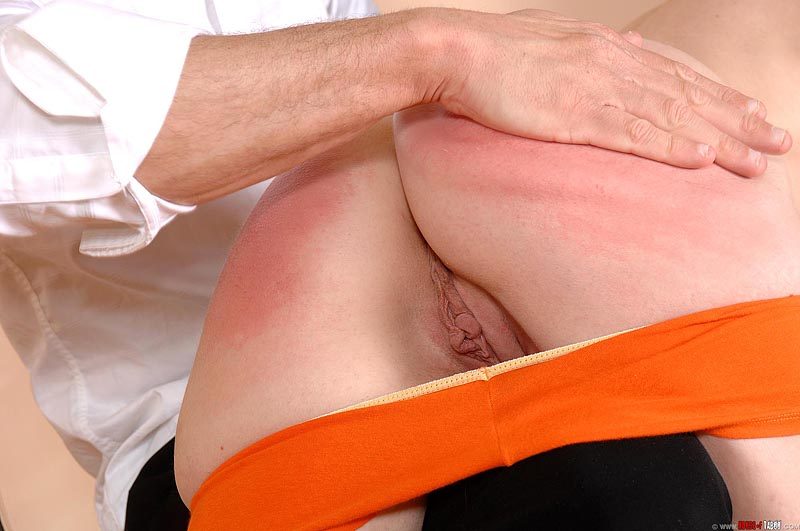 Free spanked and ass fucked porn pics