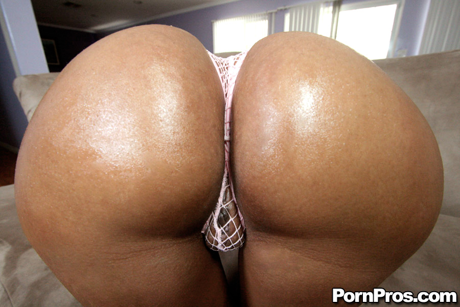 Black girl gordas porn fotos question