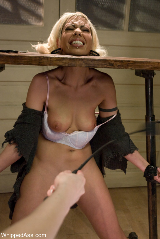 Lesbian Bdsm And Strapon Sex - Mobile Porn Movies-7446