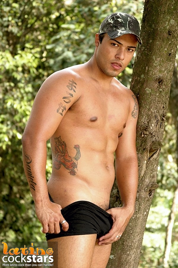 Gratis Big dick Latino Porr