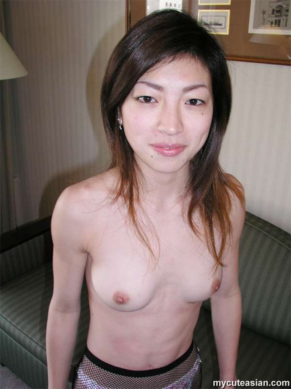 Something Nude pussy amateur chinese