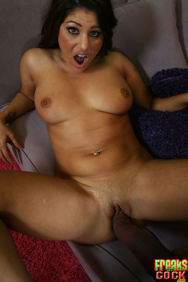 Plumper Whore - Whore gets her plump ass fucked doggystyle - Mobile Porn Movies