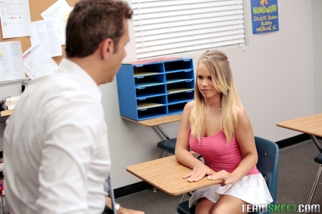 Opinion obvious. blonde teen gets cummed on boobs consider, that