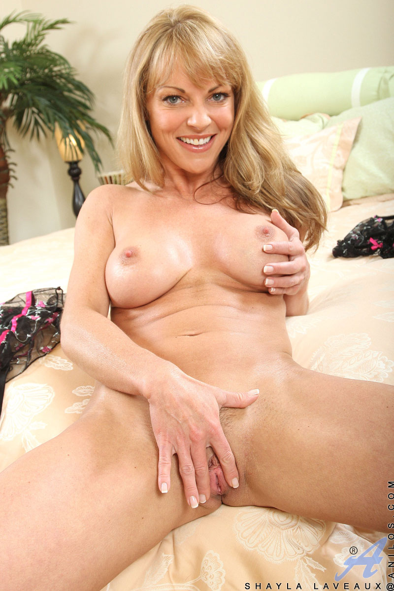 Pussy Shayla LaVeaux nude (79 pics) Is a cute, YouTube, braless