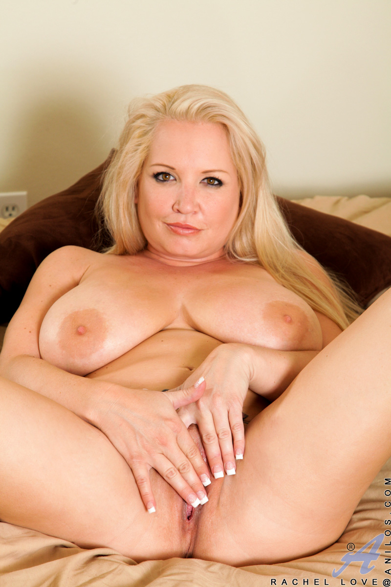 busty mature porn movies