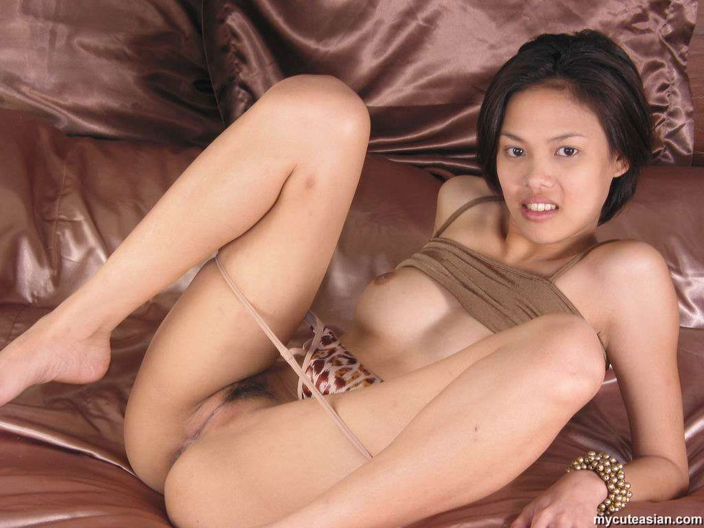 video sex indonesia