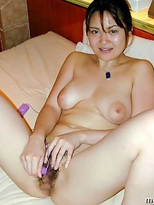 pussy Amateur chinese