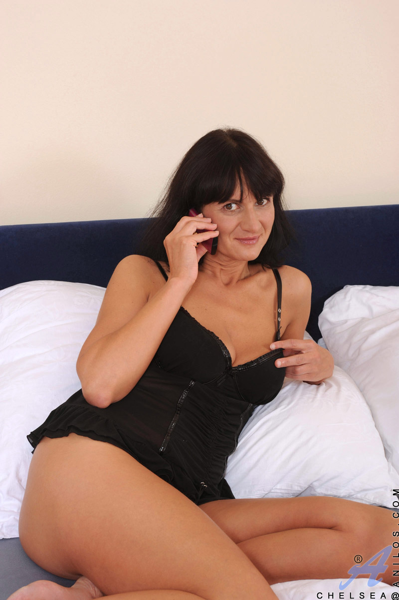 Michellethorn exposed com business milf