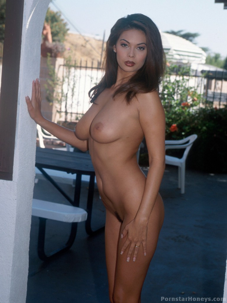 Tera Patrick Having Sex Totally Butt Naked - Mobile Porn -2493