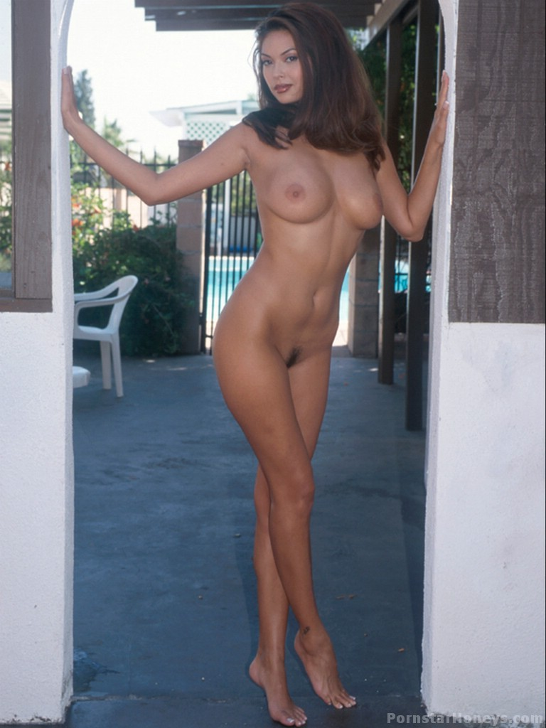 Much Sexy tera patrick topless something