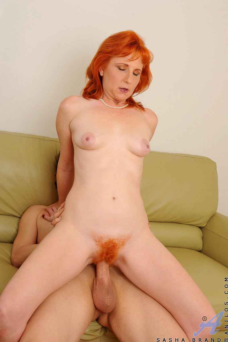 Naked hardcore images of redheaded women having sex not