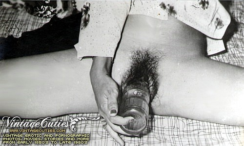 1940s Real Porn - Exclusive Scans Of Retro Porn From 1940s - Mobile Porn Movies
