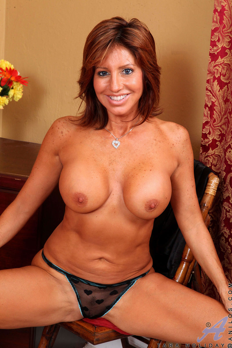 Sweetpea hollywood videos actress from u