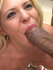 Busty hot gal gets her wet cunt fucked hard