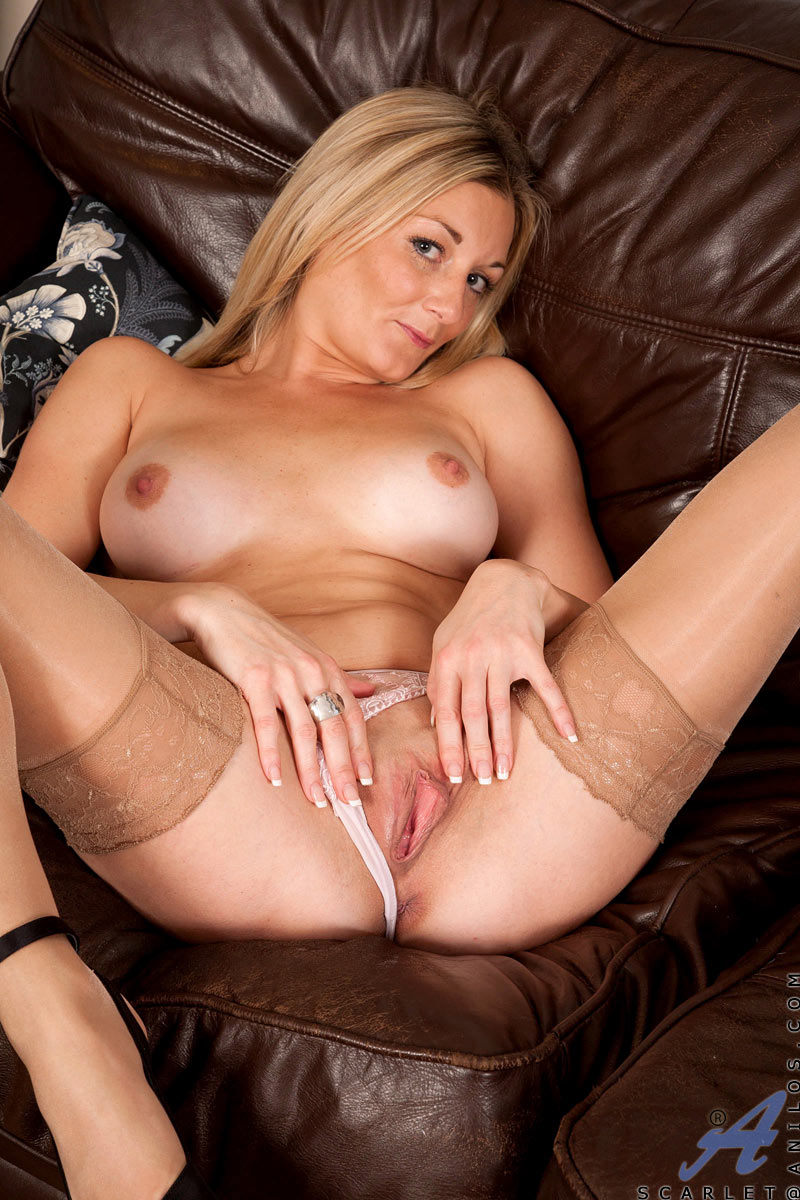 For Mature shaved beaver porn for