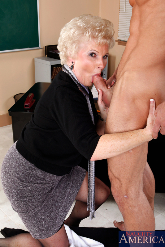 Tricky old teacher claire free xxx galeries