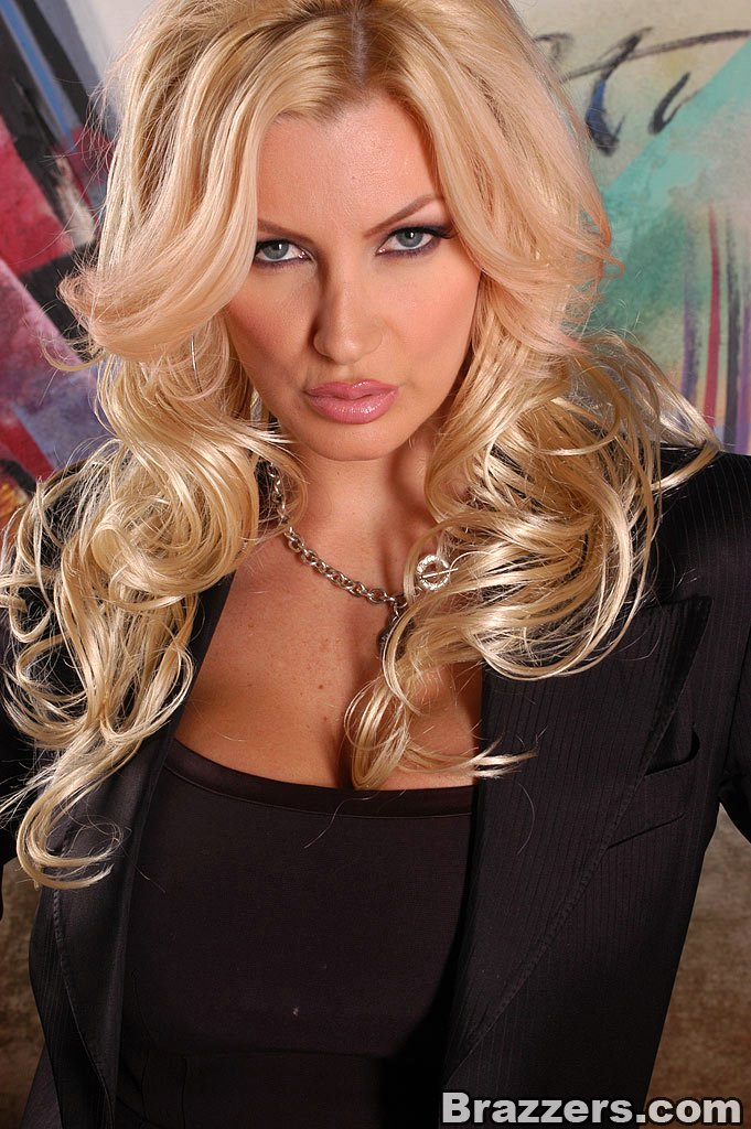 Final, sorry, brittany andrews mom opinion you