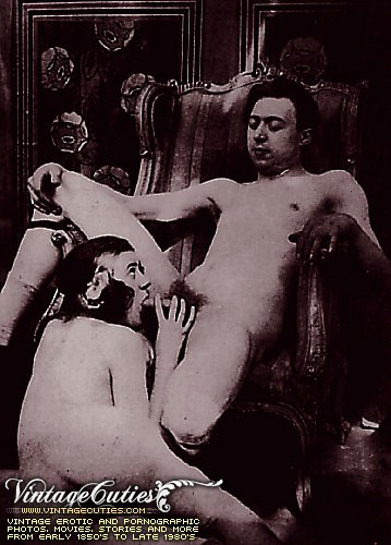 1900s Shemale Porn