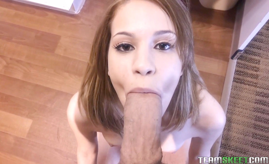 Theme, will Teen blondes blow hardcock