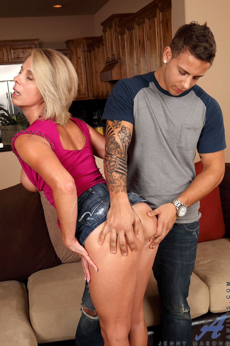 something is. Xxx mom spanking finger cock removed Between speaking