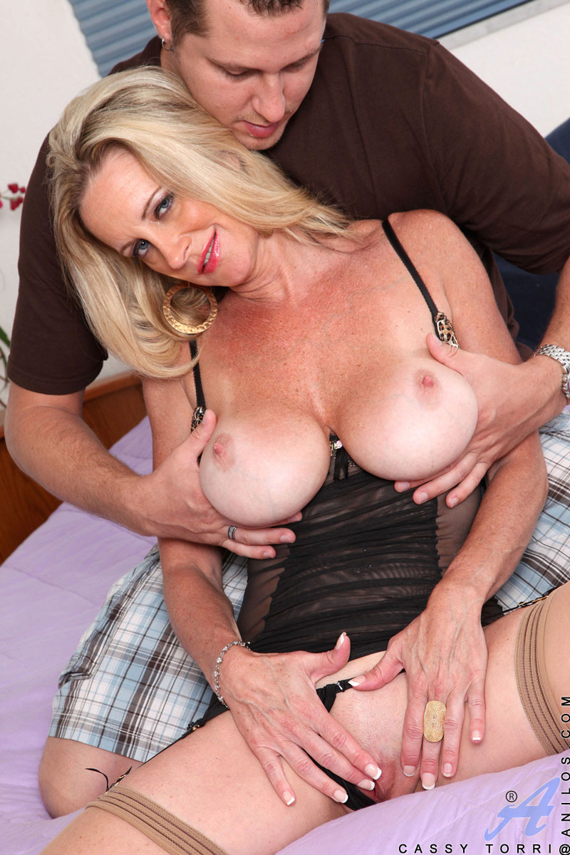 Hot sexy older women porn-3871