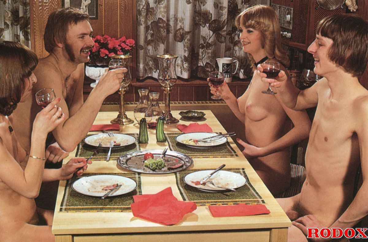 horny dudes at the party - ... Two horny guys and girls fucking ...