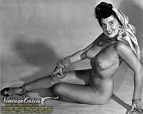 Black And White Vintage Naked Pinup Pics - Mobile Porn Movies