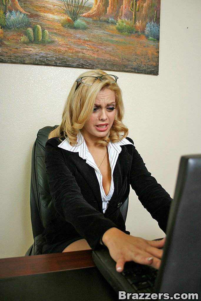 fuck me Daddy Porn video