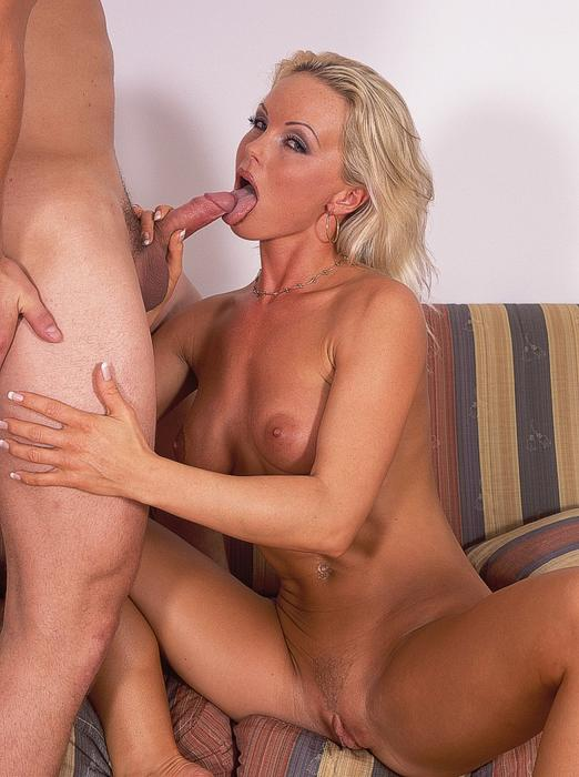 Gallery silvia saint hardcore
