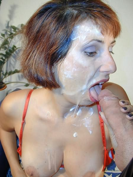 Femdom castration and forced strapon